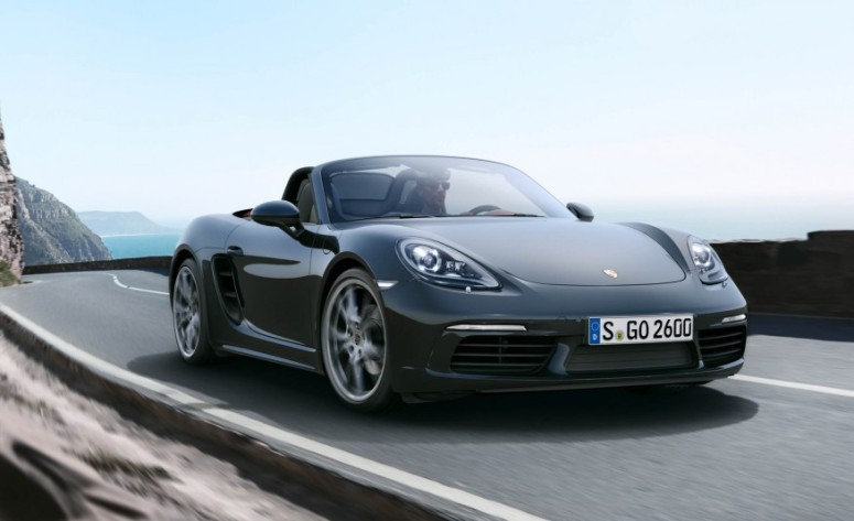 2017-Porsche-718-Boxster-Boxster-S-102-876x535