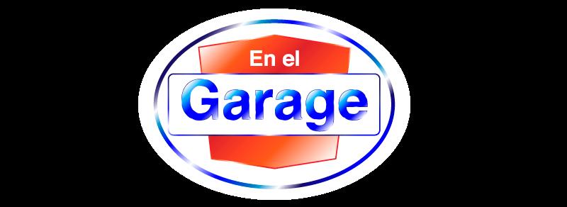 En el Garage