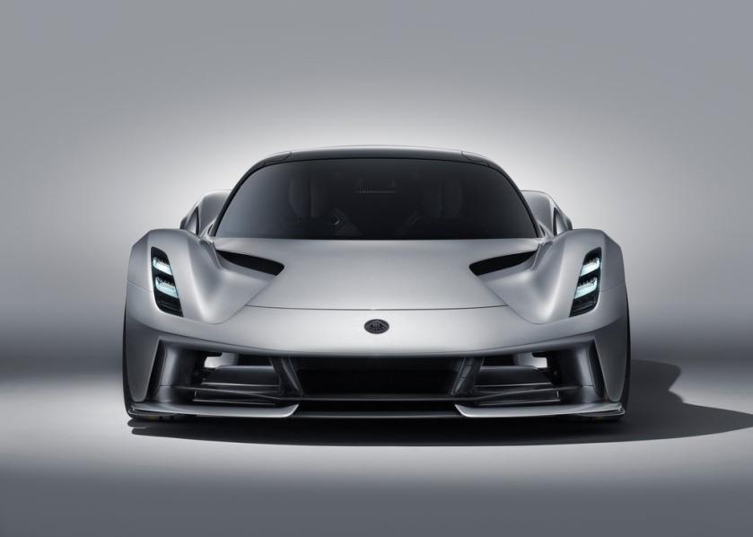 Imagen propiedad de lotuscars.com
